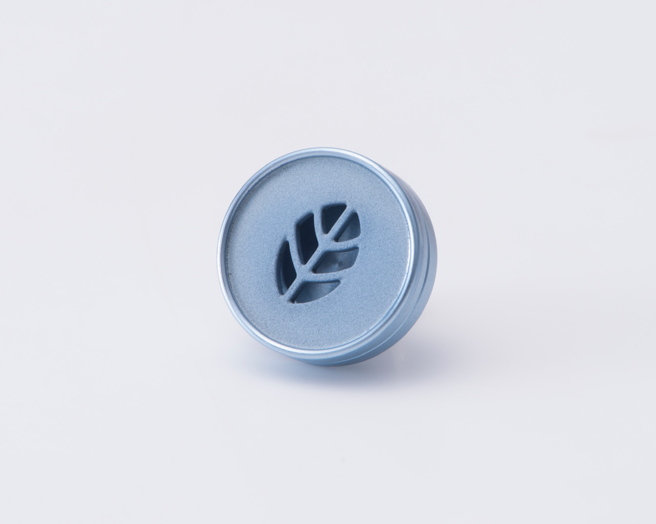 ALMA Aroma Pins ~Motif~ leaf