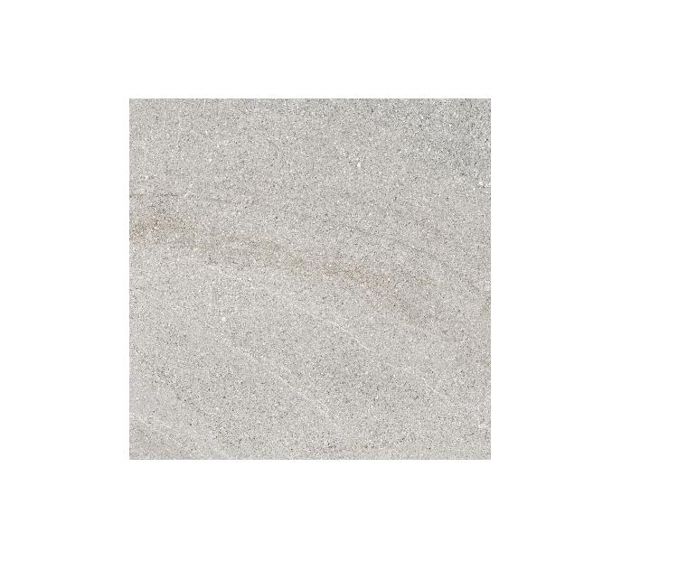 Persepolis Patagonia/FUMO(300角平)