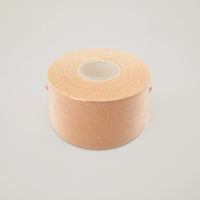 【在庫希少】キネシオロジーサポートテープ 25mm