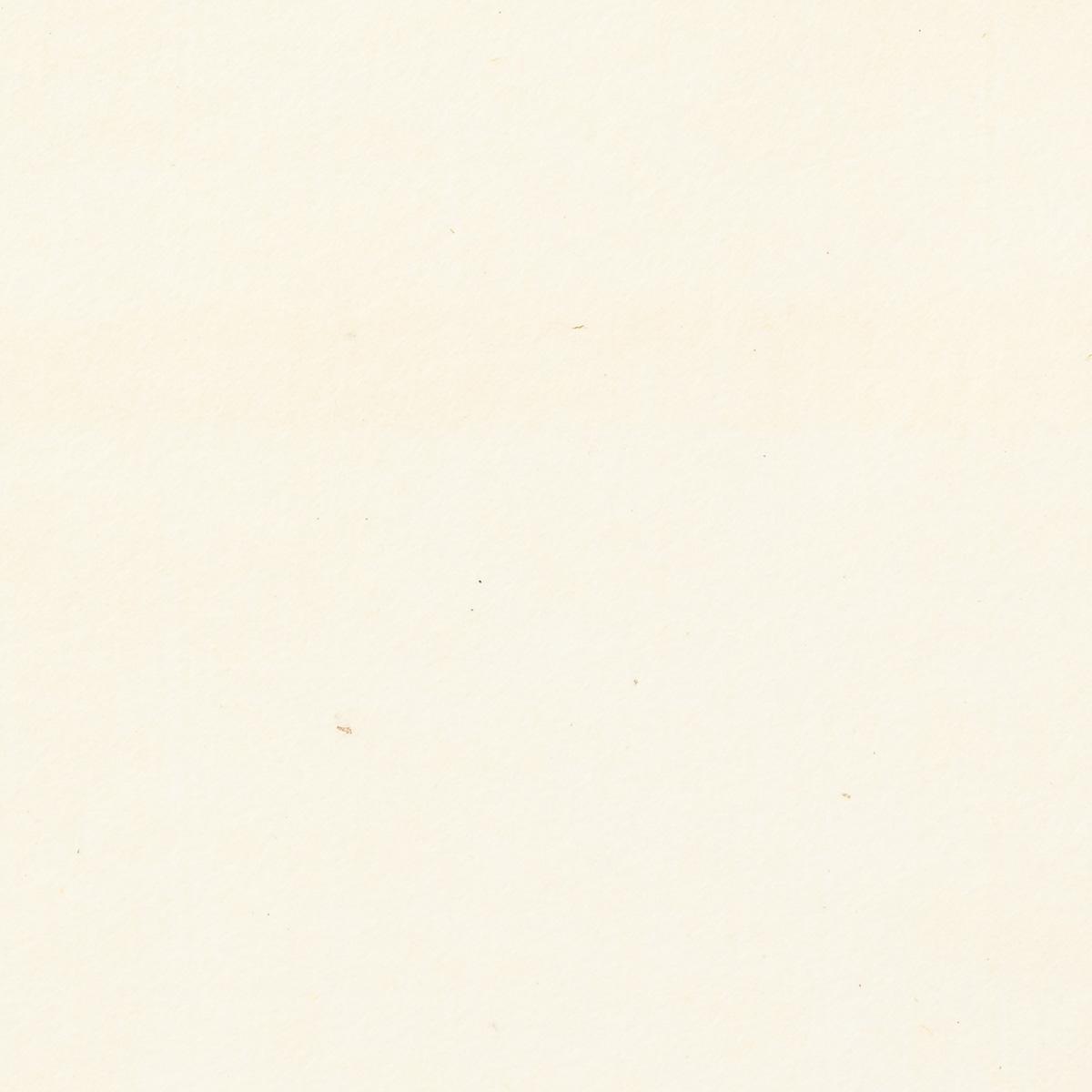 横野 封筒用紙 4匁
