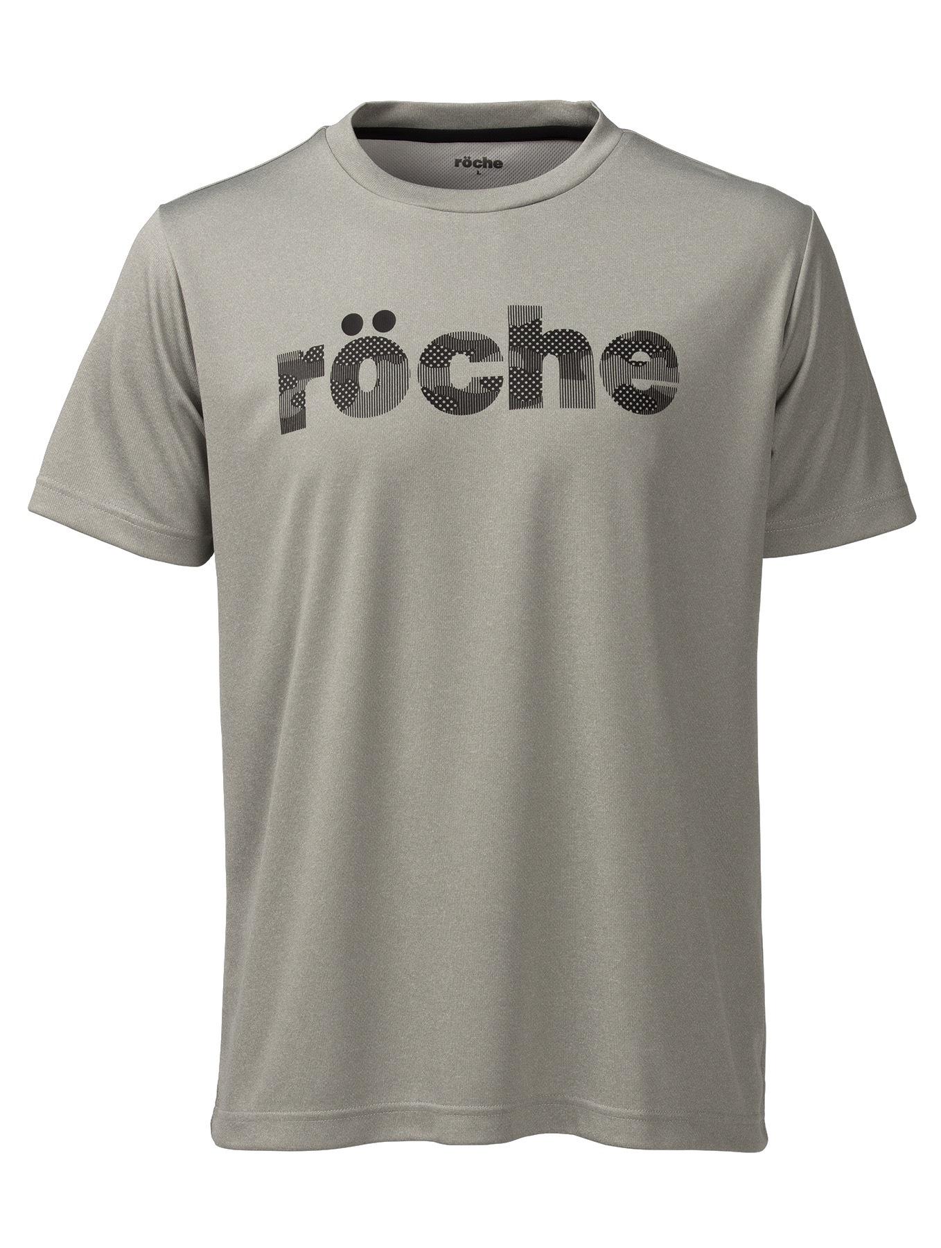 メンズプラクティスTシャツ【RE061】
