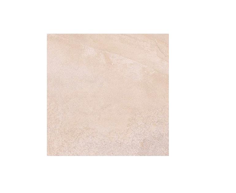Persepolis Gran Earth/KS-102(600角平)