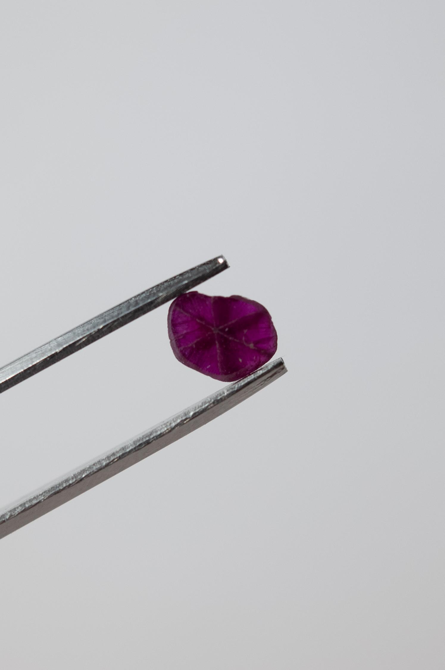 Trapiche Ruby -020