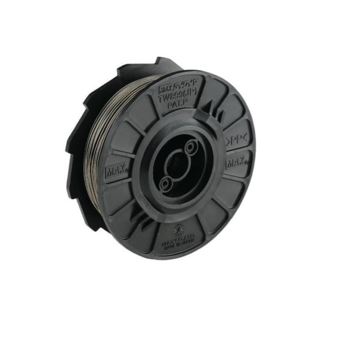 マックス(MAX) タイワイヤ TW899(JP) 1箱