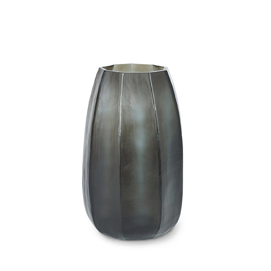 KOONAM XL indigo smokegrey[ GUAXS ]