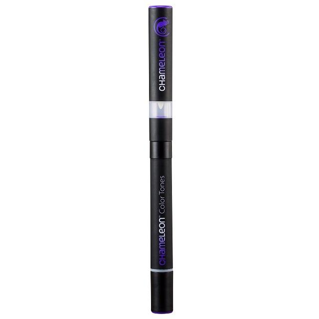 Chameleon Pen Single Pen Deep Violet VO4 (カメレオンペン 単品ペン VO4)