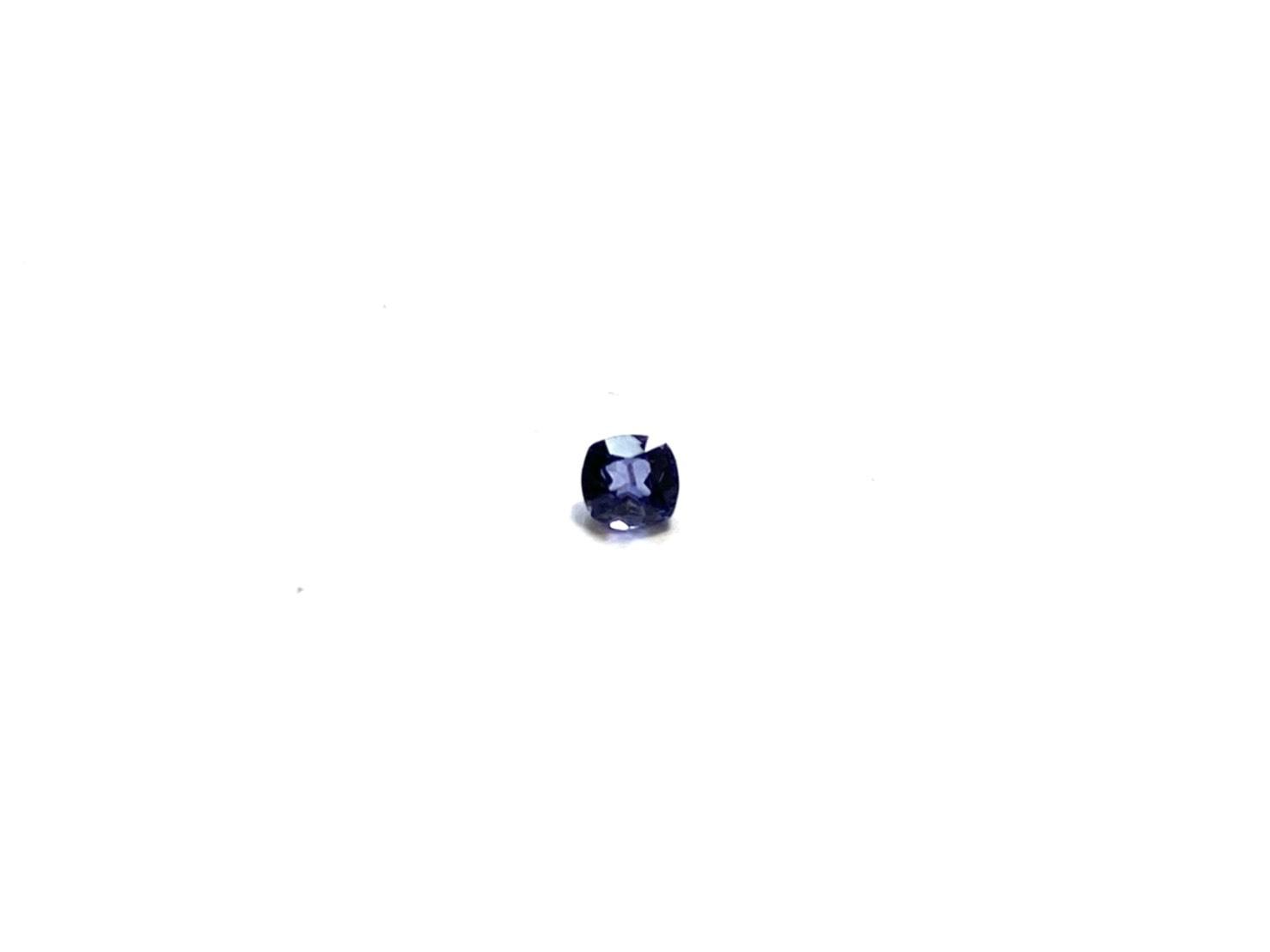 デュモルチェライト[No,k-3736]