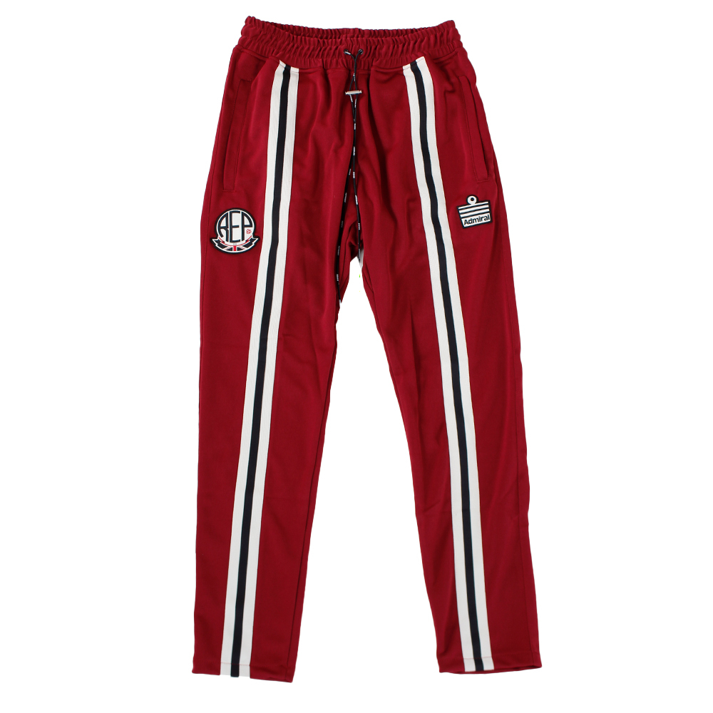 REPRESENT Jersey Trousers