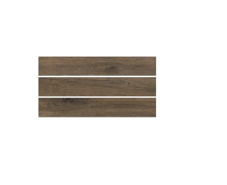 Woody Series<Real Wood>/KS-423G(マット)