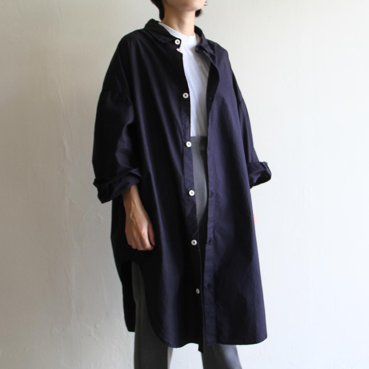 Yarmo【 womens 】oversized shirts