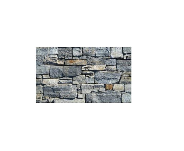 Craft Rock/BLUE STACK(クォーツサイト)