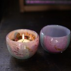 FIDRIO candle holder