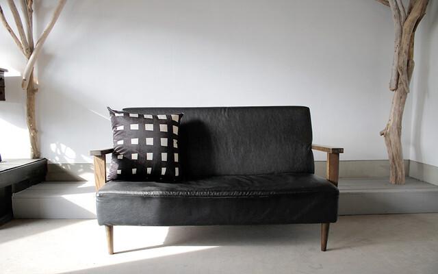 little box/45cm velvet[yolica cushion cover2021]