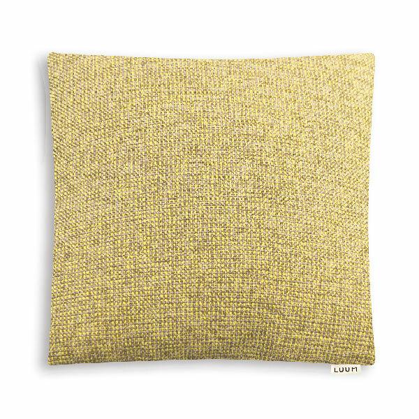 LUUM Cushion(ルーム クッション)Adage Halogen 4069-15