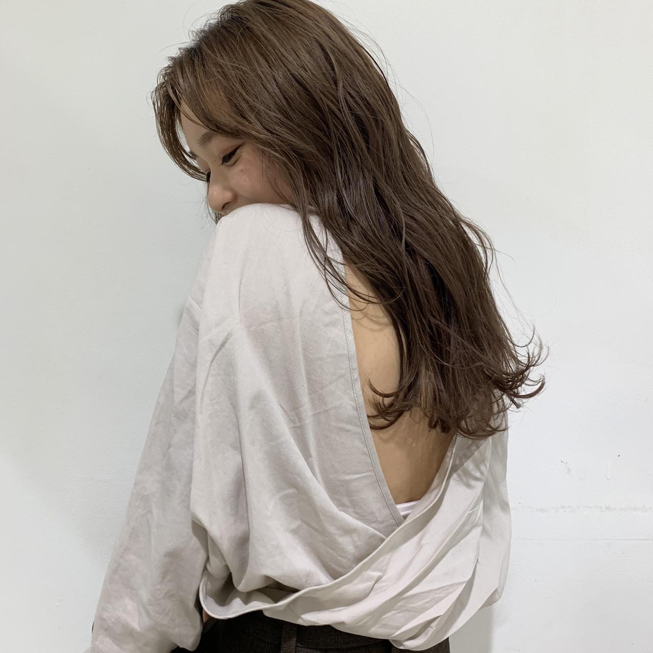 Unique design blouse