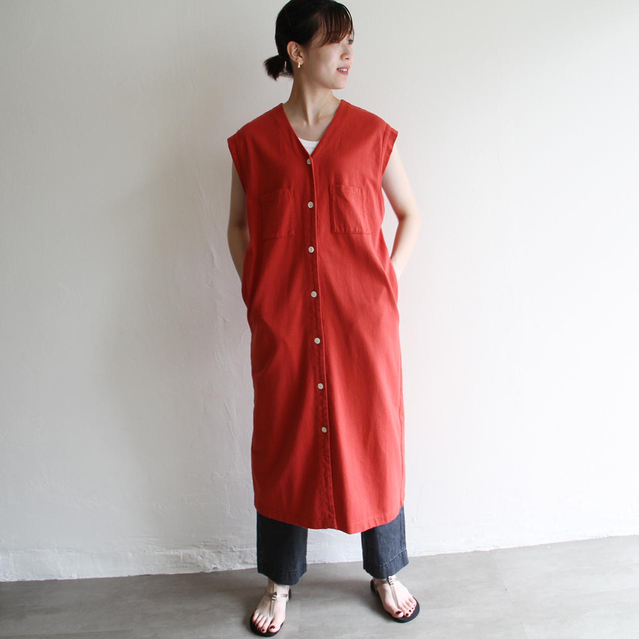 FilMelange【 womens 】dyer
