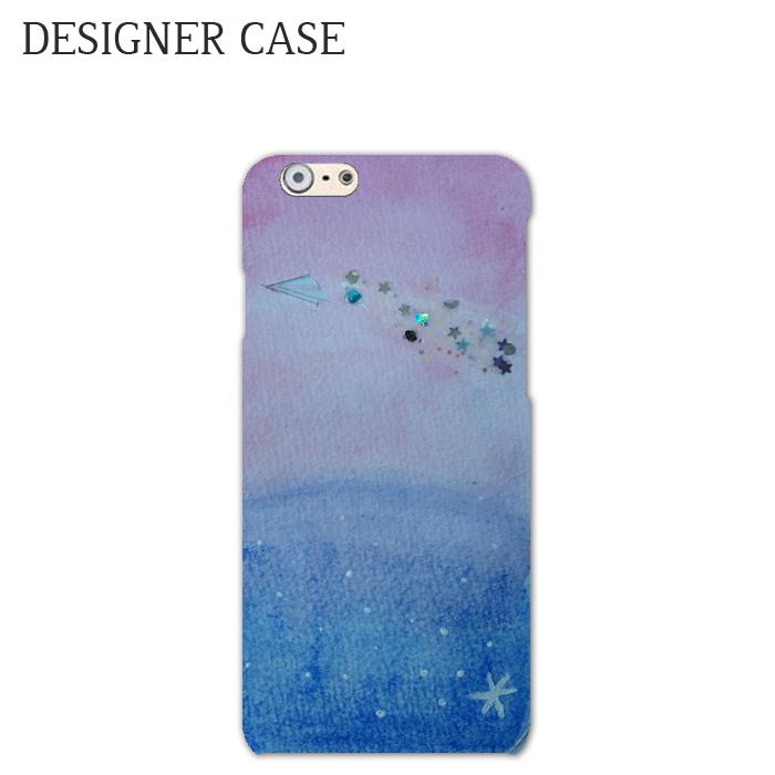 iPhone6 Hard case DESIGN CONTEST2015 043