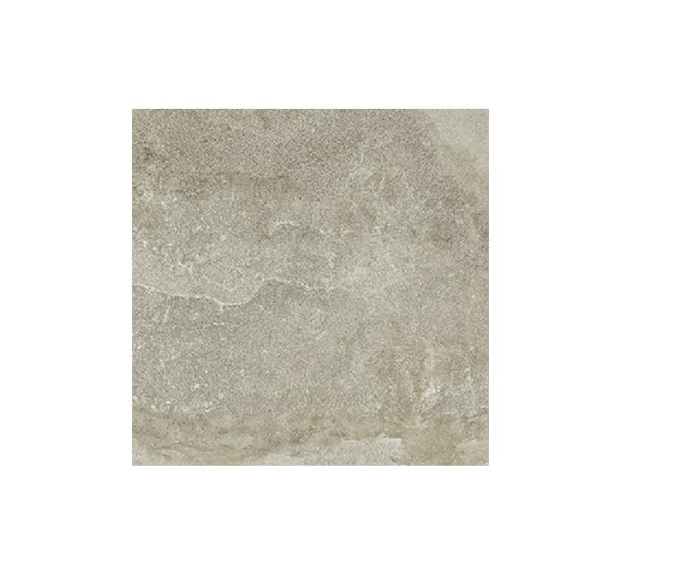 Persepolis Gran Earth/KS-104(600×300角平)