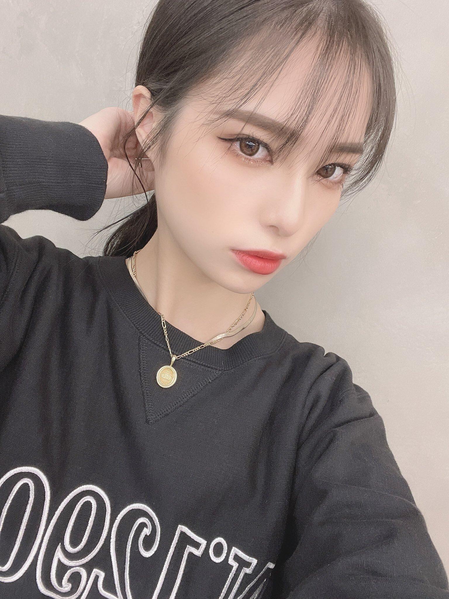 UCT-1G  Monogram ペンダントトップ  *チェーン別売