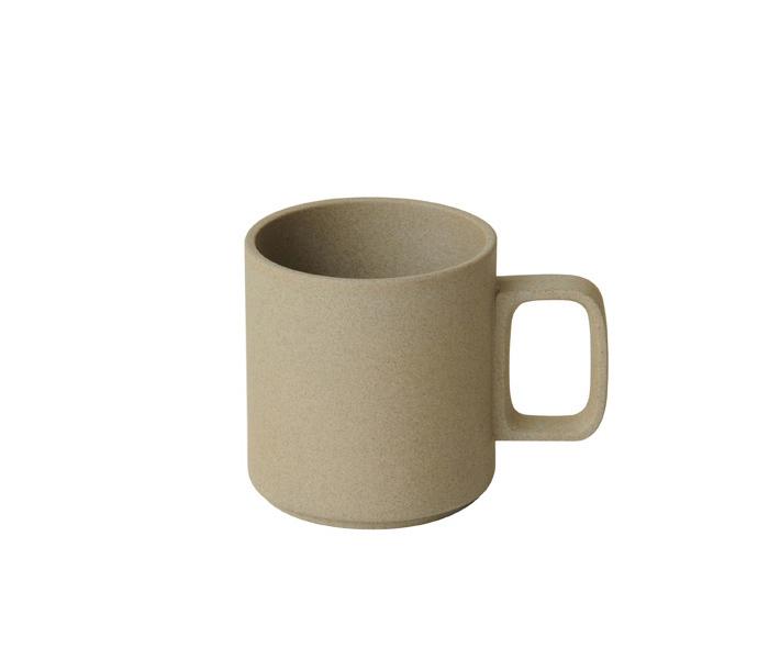 Hasami Porcelain(ハサミポーセリン) HP020 マグカップ  385ml
