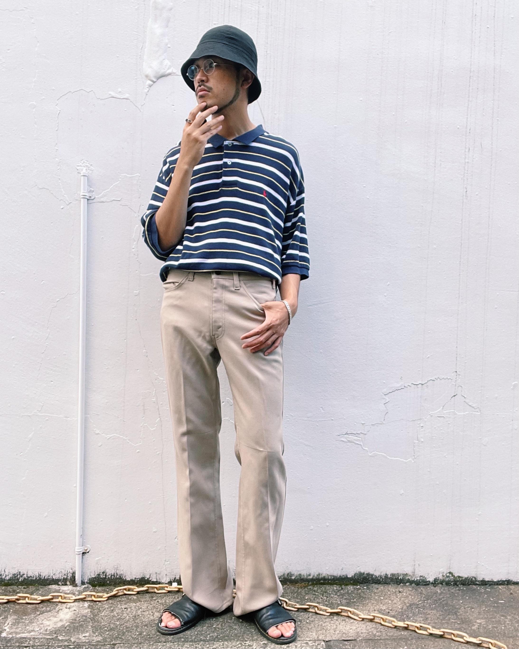 (CS056)Polo Ralph Lauren Big polo shirts