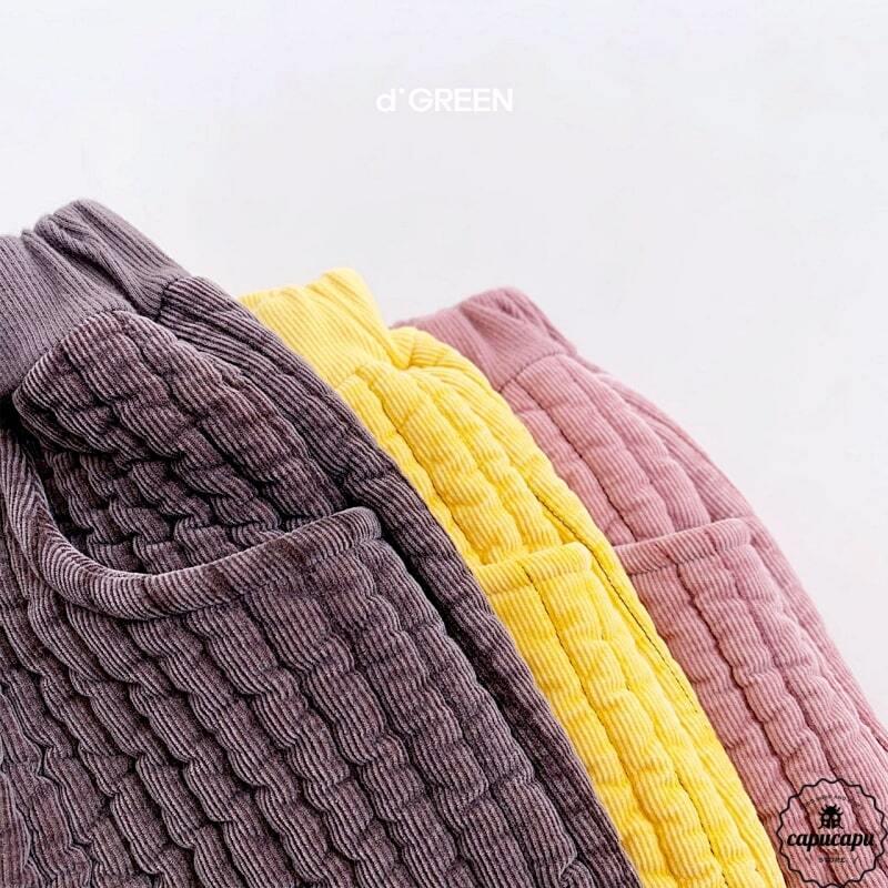 «sold out» rakuraku pants 3colors ラクラクパンツ
