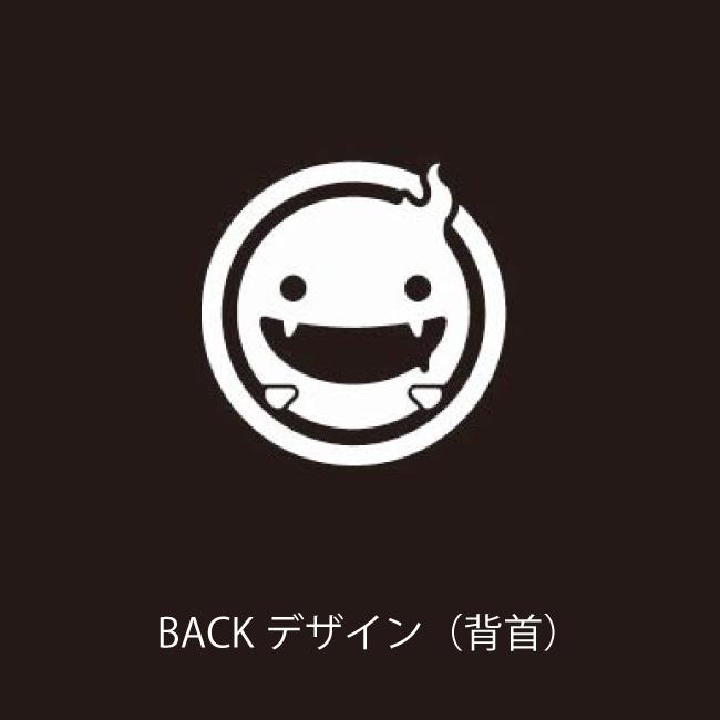 【追加販売】DECO*27 - 「GHOST」パーカー - 画像4