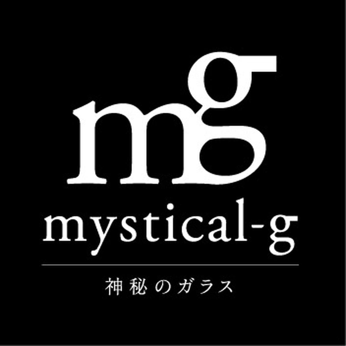 mystical-g/神秘のガラス(スマホガラスコーティング) powered by BASE