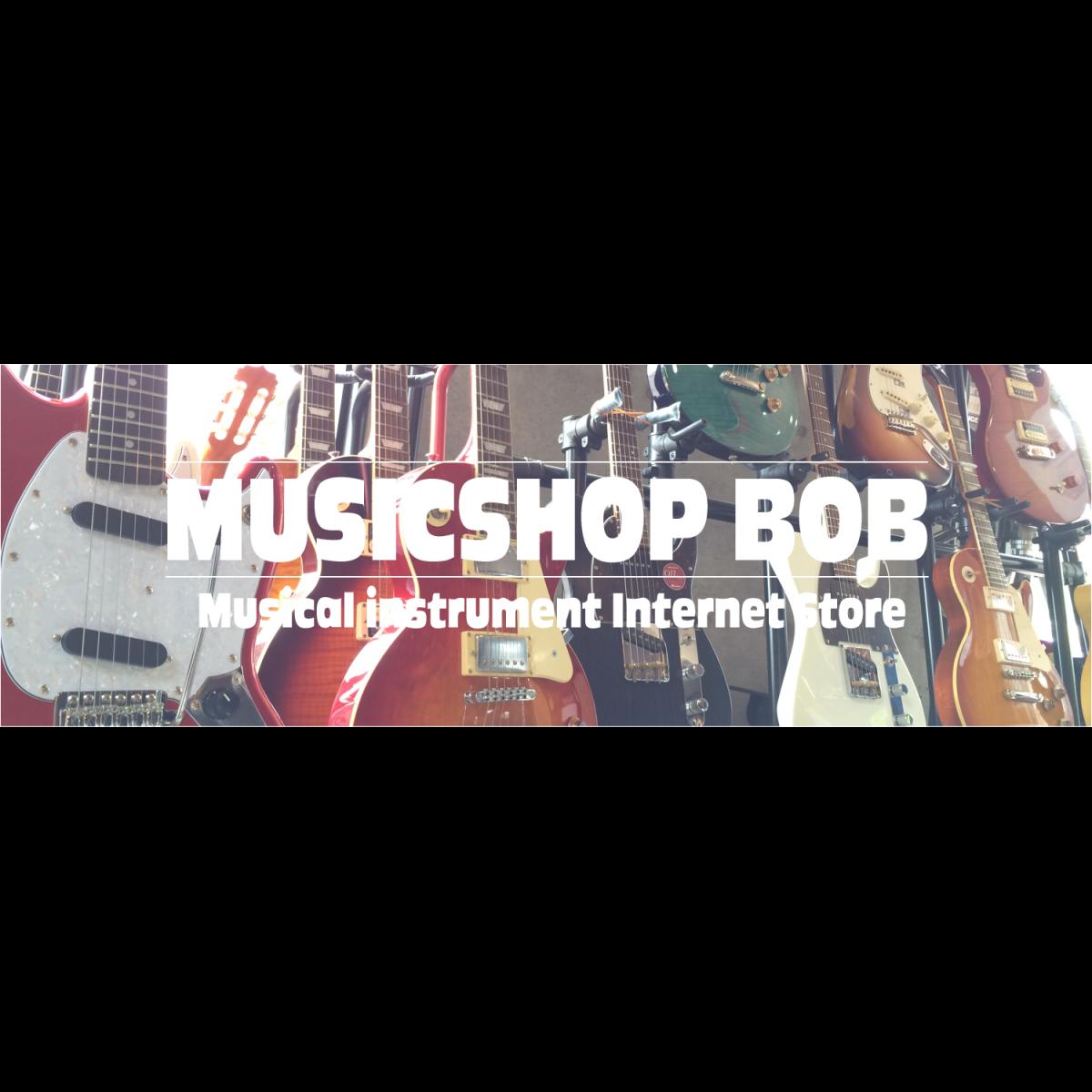 acoustic guitar musicshop bob. Black Bedroom Furniture Sets. Home Design Ideas