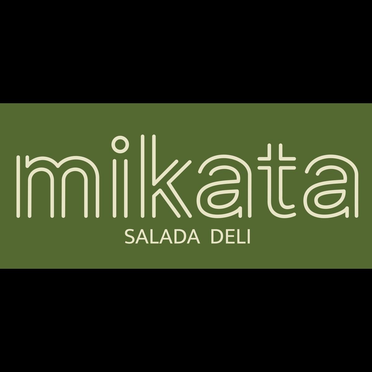 サラダ専門店mikata powered by BASE