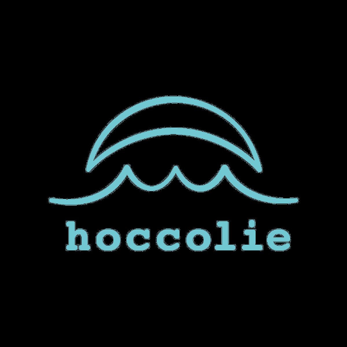 hoccolie(ほっこりえ) powered by BASE