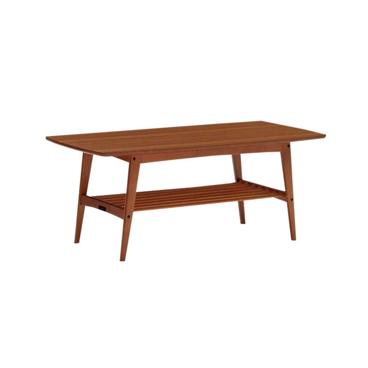 カリモク60 リビングテーブル(大)