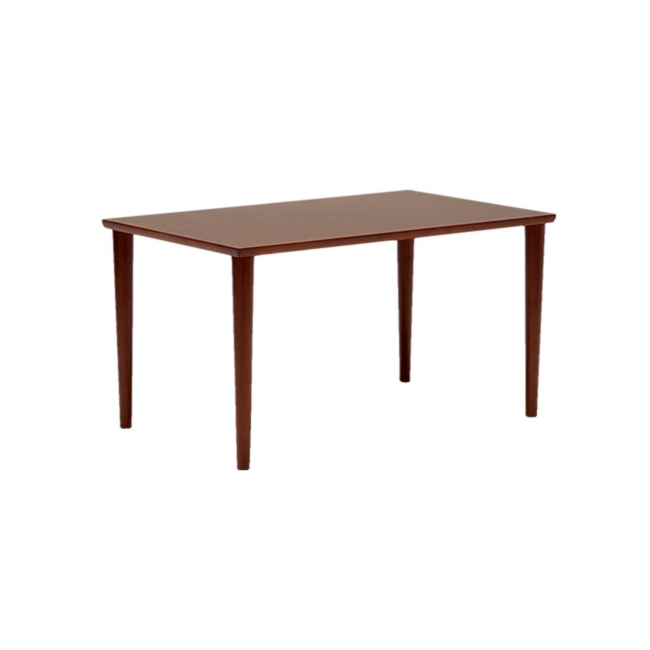 カリモク60 ダイニングテーブル1300