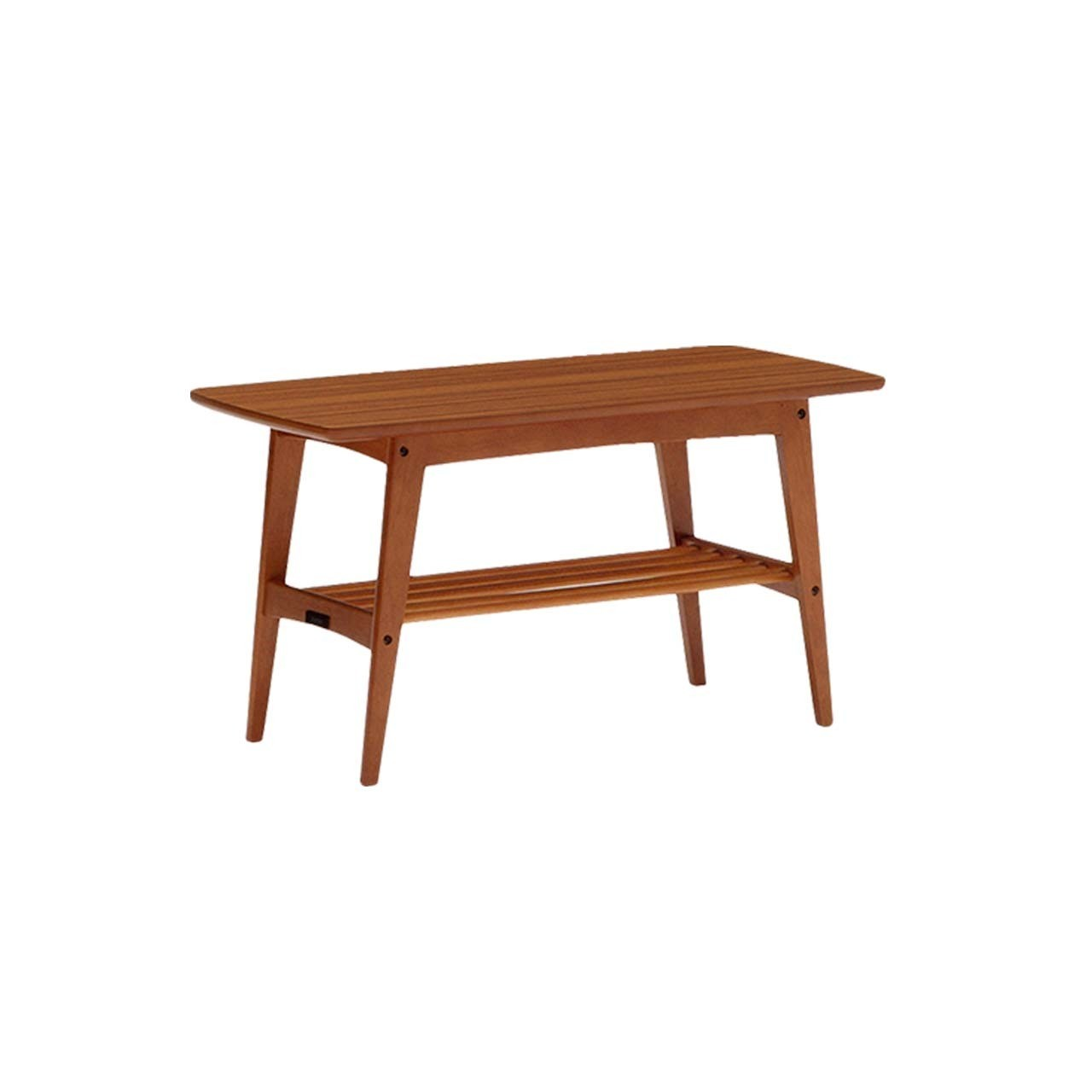 カリモク60|リビングテーブル(小)