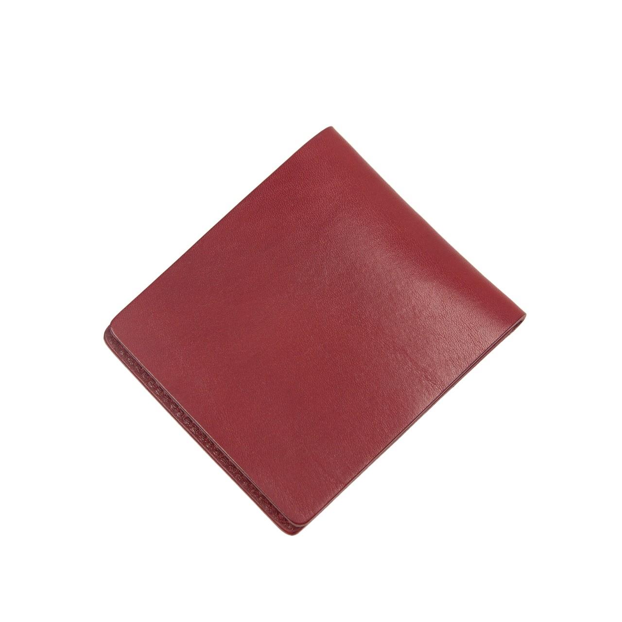 マネージャケット -Clife shot RED-