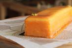 国産レモンのウィークエンドシトロン 《冷凍便》
