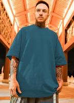 メンズ無地半袖Tシャツ。大きいサイズあり10カラー