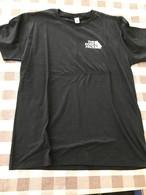 【特別価格】Tシャツ(4.3oz) 【ブラックorレッド】