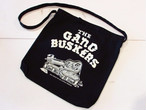 THE GANG BUSKERS 2WAYトートバッグ