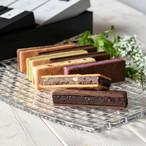 【8本入り】TSUKIICHI Chocolat(ツキイチショコラ)