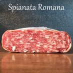 スピアナータ ロマーナ 【 ローマ風 サラミ | 量り売り 通販 】 50グラム単位 イタリア産食材