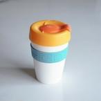 Keep Cup スプラッシュ M 12oz / 340ml