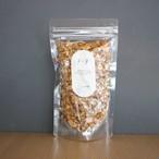 12月限定!ginger granola (ジンジャー グラノーラ) 160g