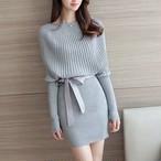 【dress】高級感をプラス絶好調に流行っているワンピース 24466271