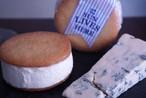 チーケーサンド ブルーチーズ