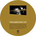 "【12""】Jeff Mills - Director's Cut Chapter 2"