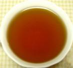「中国産紅茶」アールグレイ 50g