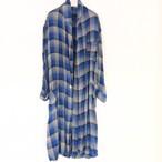 Rayon Robe