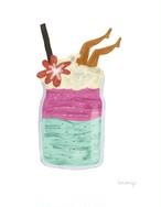 [bonin miyu] Fresh Smoothie Addiction