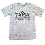 Mountain Martiak Arts / TAMA MRC TEE
